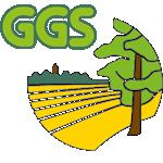 Gemeentebelangen Groen Soest